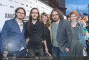 Amadeus 2016 - Volkstheater - So 03.04.2016 - 79