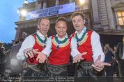 Amadeus 2016 - Volkstheater - So 03.04.2016 - Die jungen ZILLERTALER (JUZIS)85