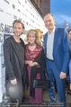 Amadeus 2016 - Volkstheater - So 03.04.2016 - Dagmar KOLLER mit Freund Michael BALGAVY, Andreas M. POKORNY92