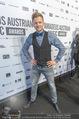 Amadeus 2016 - Volkstheater - So 03.04.2016 - Willi GABALIER99