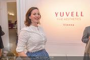 Opening - Yuwell - Do 07.04.2016 - Lena HOSCHEK17