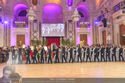 Dancer against Cancer - Hofburg - Sa 09.04.2016 - 215