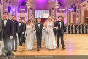 Dancer against Cancer - Hofburg - Sa 09.04.2016 - 217