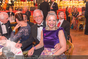 Dancer against Cancer - Hofburg - Sa 09.04.2016 - Martina und Werner FASSLABEND249