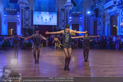 Dancer against Cancer - Hofburg - Sa 09.04.2016 - 256