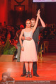 Dancer against Cancer - Hofburg - Sa 09.04.2016 - Liliana KLEIN, Tristan BREYER275