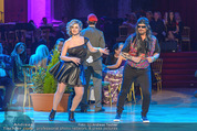 Dancer against Cancer - Hofburg - Sa 09.04.2016 - Gary LUX, Kristina PURZNER286
