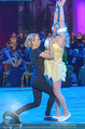 Dancer against Cancer - Hofburg - Sa 09.04.2016 - Yvonne RUEFF, Christoph F�LBL291