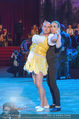 Dancer against Cancer - Hofburg - Sa 09.04.2016 - Yvonne RUEFF, Christoph F�LBL293