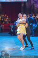 Dancer against Cancer - Hofburg - Sa 09.04.2016 - Yvonne RUEFF, Christoph F�LBL294