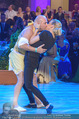 Dancer against Cancer - Hofburg - Sa 09.04.2016 - Yvonne RUEFF, Christoph F�LBL303