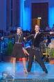 Dancer against Cancer - Hofburg - Sa 09.04.2016 - Chiara PISATI, Andreas H�RMANN315