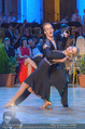 Dancer against Cancer - Hofburg - Sa 09.04.2016 - Chiara PISATI, Andreas H�RMANN316