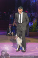 Dancer against Cancer - Hofburg - Sa 09.04.2016 - Hund Falco mit Lukas333