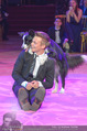Dancer against Cancer - Hofburg - Sa 09.04.2016 - Hund Falco mit Lukas338