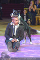 Dancer against Cancer - Hofburg - Sa 09.04.2016 - Hund Falco mit Lukas339