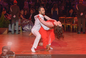 Dancer against Cancer - Hofburg - Sa 09.04.2016 - Roxanne RAPP, Danilo CAMPISI346