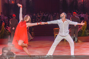 Dancer against Cancer - Hofburg - Sa 09.04.2016 - Roxanne RAPP, Danilo CAMPISI347