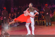 Dancer against Cancer - Hofburg - Sa 09.04.2016 - Roxanne RAPP, Danilo CAMPISI351