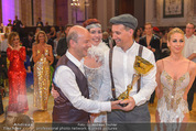 Dancer against Cancer - Hofburg - Sa 09.04.2016 - 357