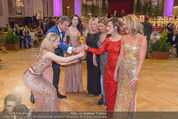 Dancer against Cancer - Hofburg - Sa 09.04.2016 - 359