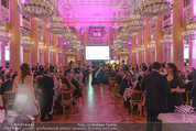 Dancer against Cancer - Hofburg - Sa 09.04.2016 - 379