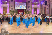 Dancer against Cancer - Hofburg - Sa 09.04.2016 - 388