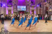 Dancer against Cancer - Hofburg - Sa 09.04.2016 - 389