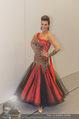 Dancing Stars Ball - Parkhotel Schönbrunn - Di 12.04.2016 - Sabine PETZL12