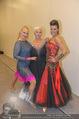 Dancing Stars Ball - Parkhotel Schönbrunn - Di 12.04.2016 - Sabine PETZL, Jazz GITTI, Verena SCHEITZ15