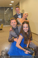 Dancing Stars Ball - Parkhotel Schönbrunn - Di 12.04.2016 - Roswitha WIELAND, Willi GABALIER, Jazz GITTI, Thomas MORGENSTERN2