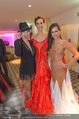 Dancing Stars Ball - Parkhotel Schönbrunn - Di 12.04.2016 - Conny KREUTER, Nina HARTMANN, Lenka POHORALEK21