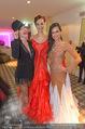 Dancing Stars Ball - Parkhotel Schönbrunn - Di 12.04.2016 - Conny KREUTER, Nina HARTMANN, Lenka POHORALEK22