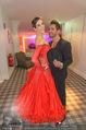 Dancing Stars Ball - Parkhotel Schönbrunn - Di 12.04.2016 - Nina HARTMANN, Fadi MERZA24