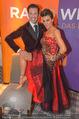 Dancing Stars Ball - Parkhotel Schönbrunn - Di 12.04.2016 - Thomas KRAML, Sabine PETZL26