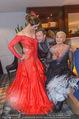 Dancing Stars Ball - Parkhotel Schönbrunn - Di 12.04.2016 - Nina HARTMANN, Willi GABALIER, Jazz GITTI28
