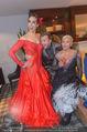 Dancing Stars Ball - Parkhotel Schönbrunn - Di 12.04.2016 - Nina HARTMANN, Willi GABALIER, Jazz GITTI29