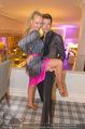 Dancing Stars Ball - Parkhotel Schönbrunn - Di 12.04.2016 - Verena SCHEITZ, Florian GSCHAIDER38