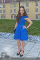 Dancing Stars Ball - Parkhotel Schönbrunn - Di 12.04.2016 - Roswitha WIELAND8
