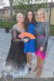 Dancing Stars Ball - Parkhotel Schönbrunn - Di 12.04.2016 - Roswitha WIELAND, Verena SCHEITZ, Jazz GITTI9