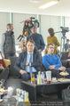 TTIP Studionpräsentation - K47 - Mi 13.04.2016 - 15
