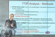 TTIP Studionpräsentation - K47 - Mi 13.04.2016 - 26