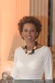 ROMY Akademiepreis - Grand Hotel - Do 14.04.2016 - Arabella KIESBAUER10