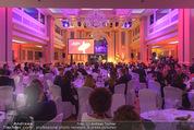 ROMY Akademiepreis - Grand Hotel - Do 14.04.2016 - Festsaal13