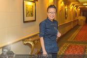 ROMY Akademiepreis - Grand Hotel - Do 14.04.2016 - Kim SOHYI15
