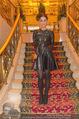 ROMY Akademiepreis - Grand Hotel - Do 14.04.2016 - Edita MALOVCIC2