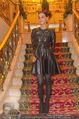 ROMY Akademiepreis - Grand Hotel - Do 14.04.2016 - Edita MALOVCIC3