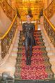 ROMY Akademiepreis - Grand Hotel - Do 14.04.2016 - Edita MALOVCIC4