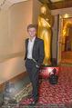 ROMY Akademiepreis - Grand Hotel - Do 14.04.2016 - Johannes NUSSBAUM5