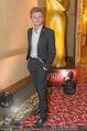 ROMY Akademiepreis - Grand Hotel - Do 14.04.2016 - Johannes NUSSBAUM6